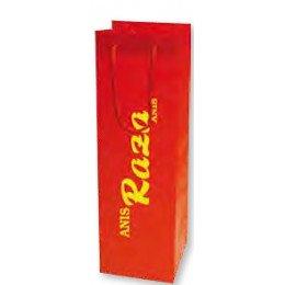 Bolsa de Regalo PVC 11 x 36
