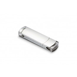 Pendrive usb crystalink