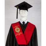 Banda Graduación Senior