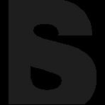 Marcaje Serigrafía Camisetas Oscuras