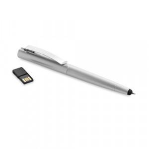 Bolígrafo puntero usb lomax carga jumbo 4Gb