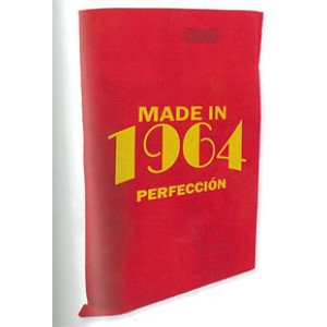 bolsa publicitaria 40x45 cm