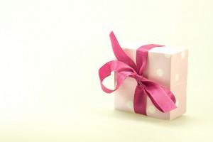 regalo promocional persuasivo