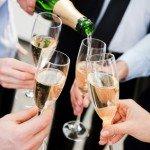 Detalles para invitados de boda: Consejos para los novios