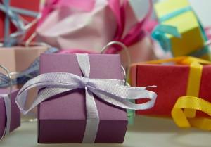 regalo publicitario para navidad