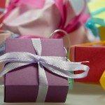 Sugerencias de regalos de empresa baratos para destacar en navidades