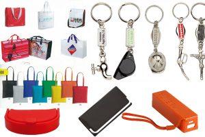 regalos de empresa para regalar a sus clientes