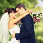 Cómo elegir el regalo para invitados de boda perfecto