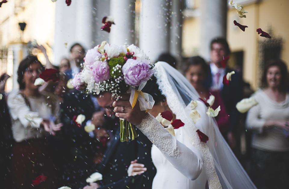 El día de tu boda será un gran día
