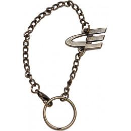Llavero cadena especial cinturón