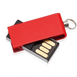 Pendrive Intrex 4 Gb