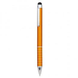 Bolígrafo puntero Minox