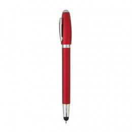 Bolígrafo puntero sury