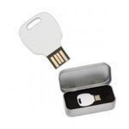 Pendrive Keyton 4 Gb