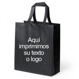 Bolsa reciclable Pequeña 30x34x12