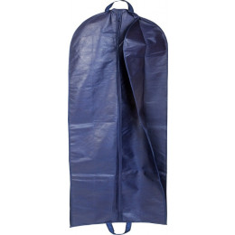 Fundas Porta trajes (7 tamaños a elegir)