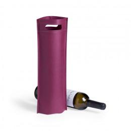 Bolsa reutilizable para botella