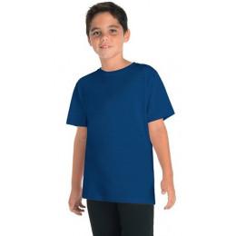 Camiseta Roly Atomic niño