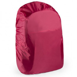 Funda protección mochila personalizable