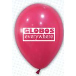 Globo 11GP 25x32
