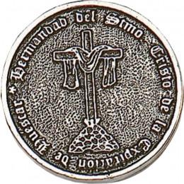 Moneda fotograbada a medida