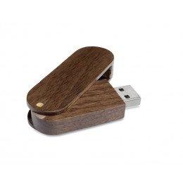 Pendrive usb woodyflash
