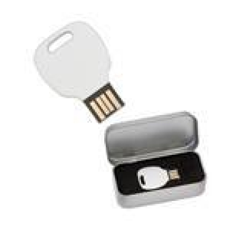 Pendrive Fixing memoria usb 4 Gb
