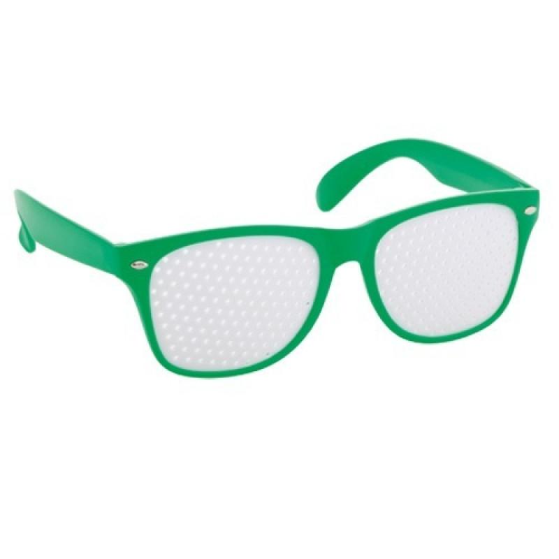 Gafas para fiesta Zamur.23 gr.