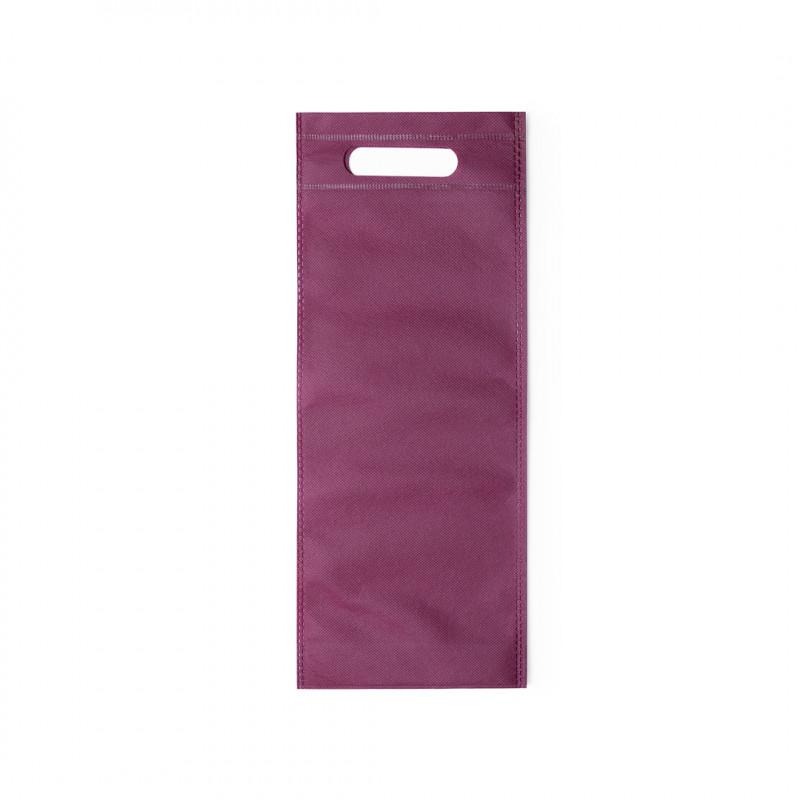 bolsa asa troquel 16x40x6,5 cm