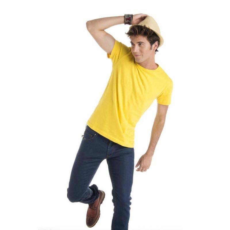 camiseta roly barata