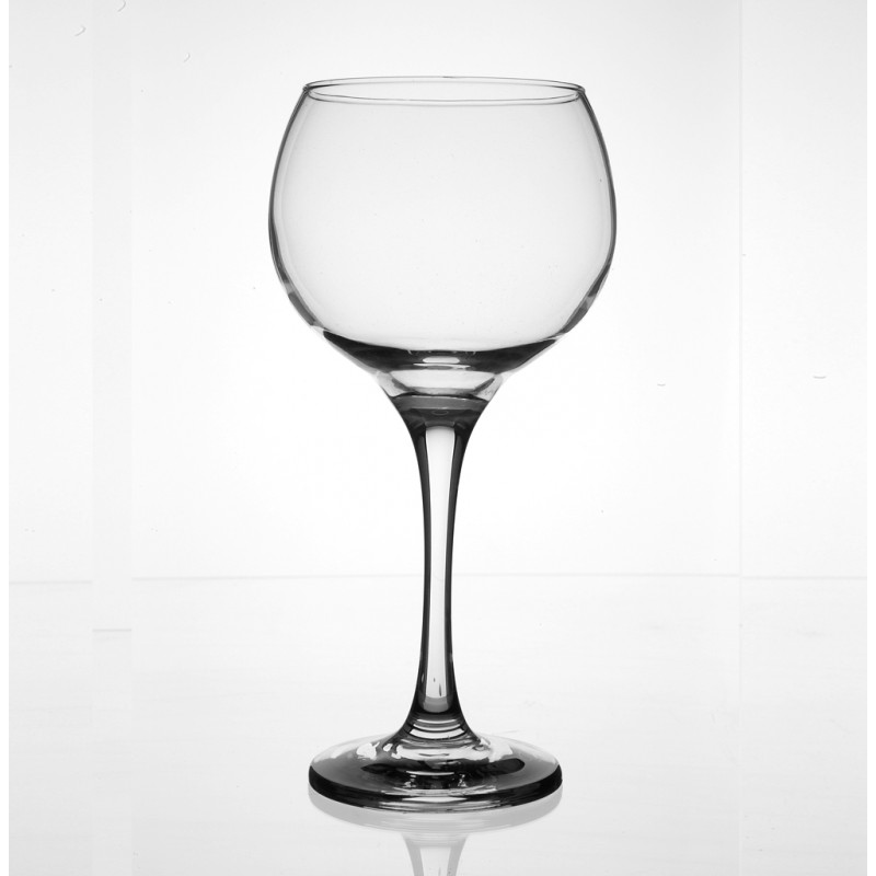 Copa  de cristal 54,5 CL personalizable