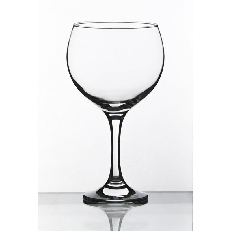 copa Coctel Gin Tonic 63 CL