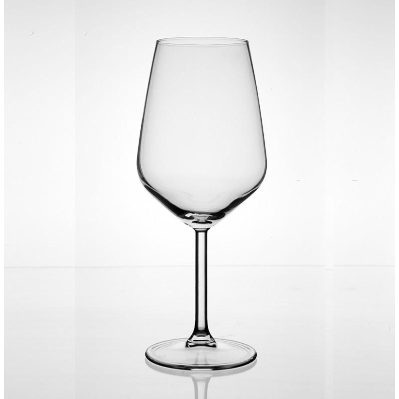 copa Allegra personalizable