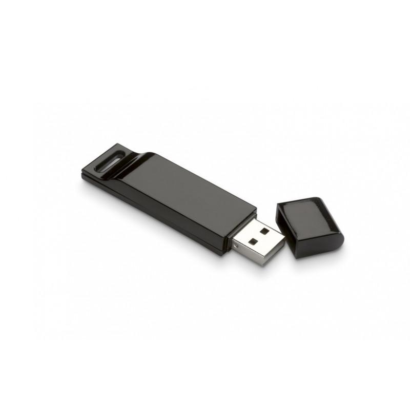 Pendrive mini memoria usb Dataflat