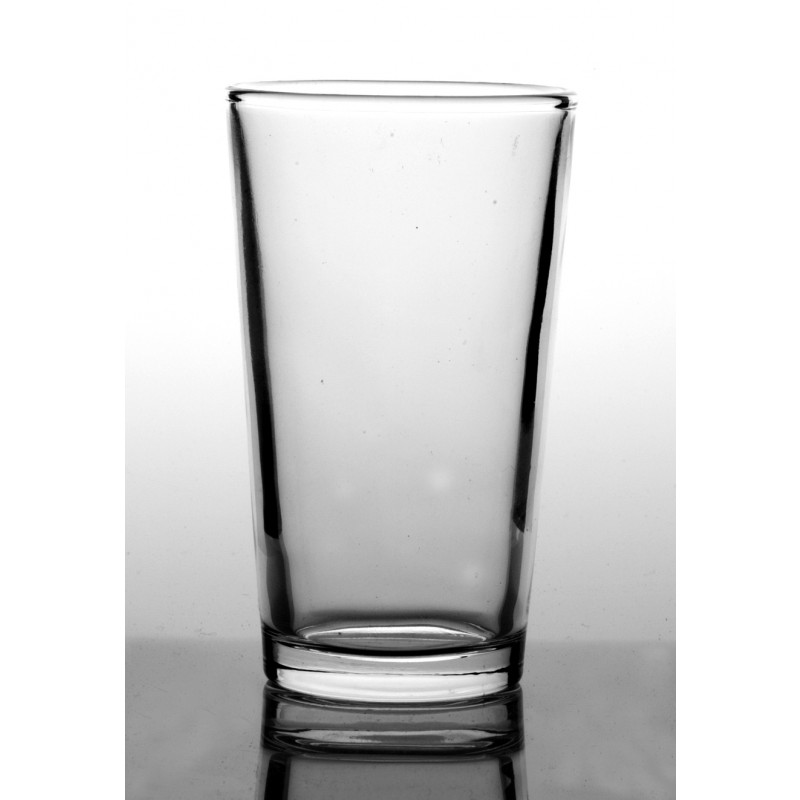 vaso chupito largo