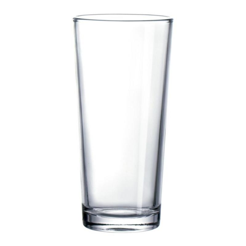 vaso cubalibre 27 CL 66x137