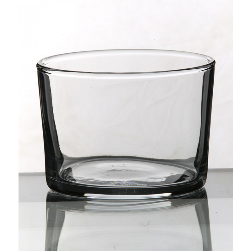 vaso sidra mini 22 CL