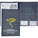Funda documentación farmacia 3
