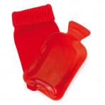 Bolsa Calor reutilizable Aika
