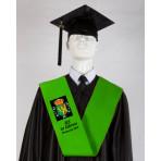 banda Graduación Infantil