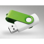 Pendrive usb Rotoflash