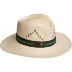 Sombrero de Paja indiana