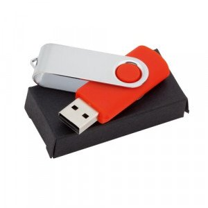 Pendrive Ekon 2 Gb