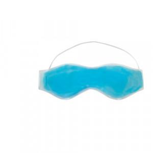Máscara Frío PVC