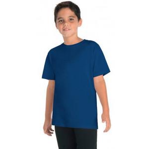 camiseta niño roly atomic personalizada