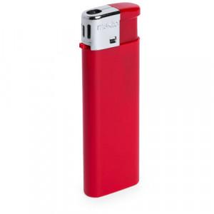 encendedor publicitario vaygox rojo