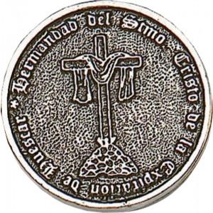 Moneda personalizada