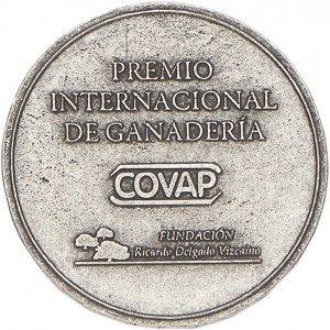 Placas y Medallas fotograbadas a medida