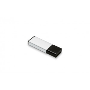 Pendrive memoria usb Epsilon.La memoria usb más pequeña disponible
