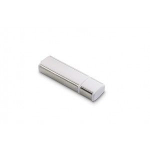 Pendrive mini memoria usb Linealflash.